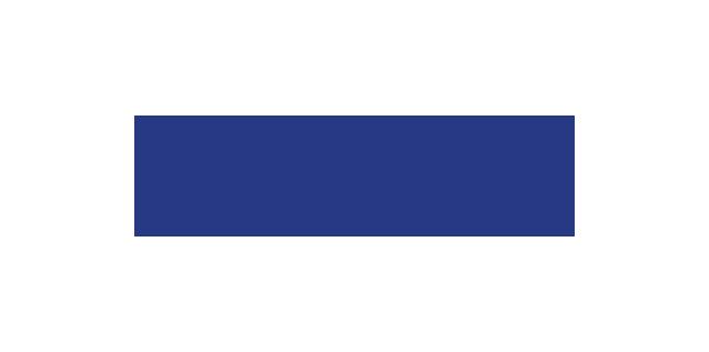 Sponsors   Butler County Fair   David City, Nebraska